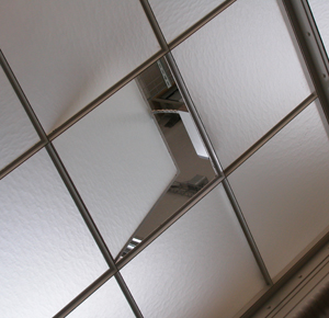 PlafondWinterthurDetail 2