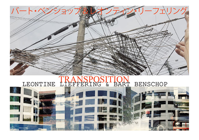 Transpositions1