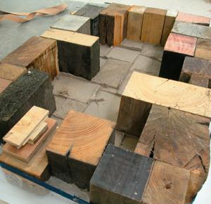hout-op-klei